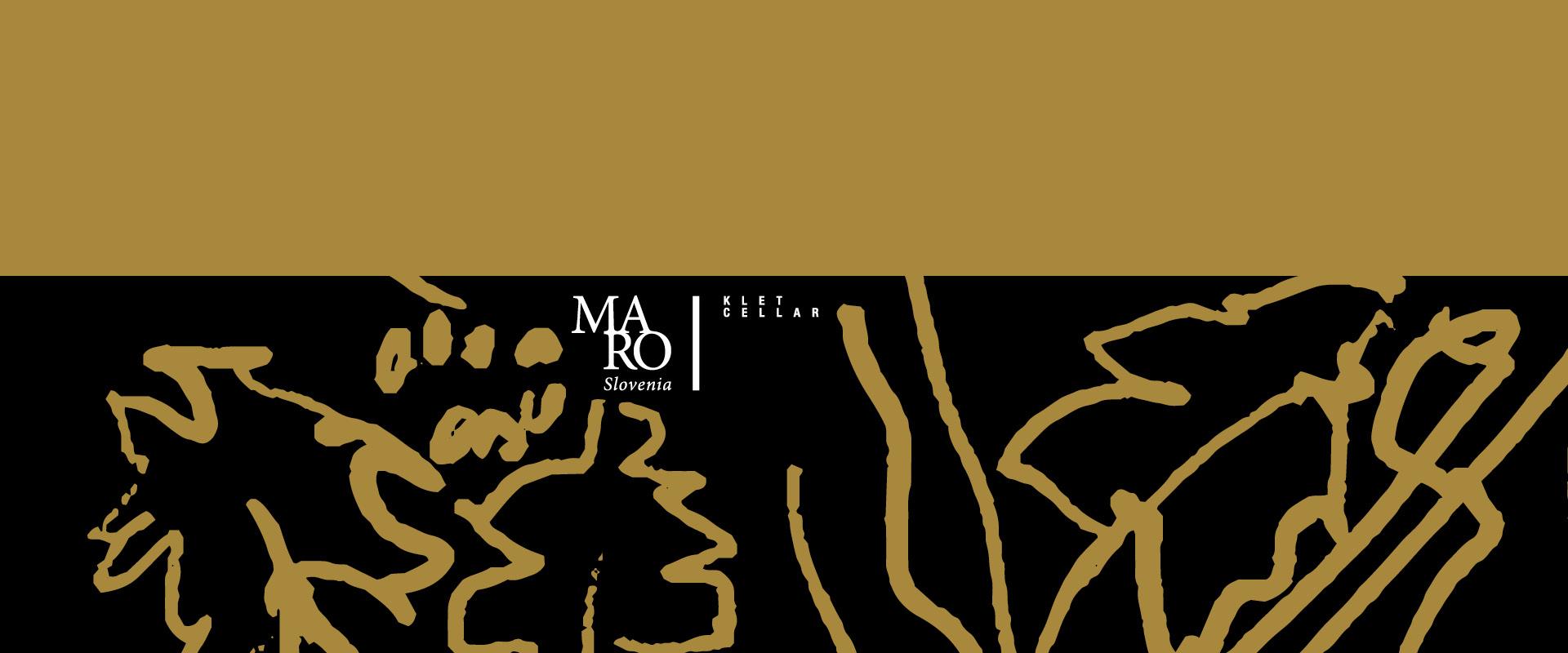 glava_grafika_mursa_ozmec_studio_ma-ma_MARO_wine_1920x8002