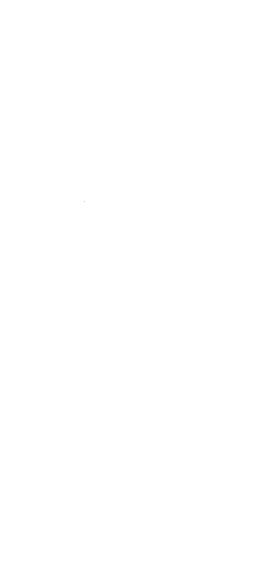 logo_mursa_ozmec_neg
