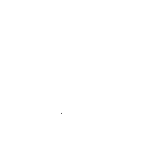 logo_mursa_wine_neg