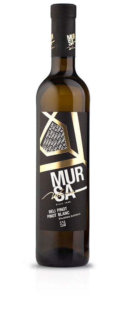 maro-wine_c_mursa_beli_pinot_05l_20