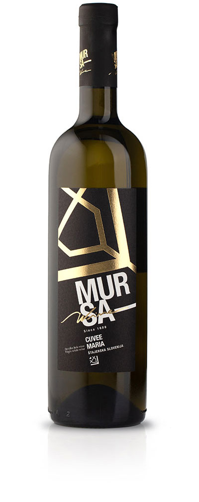 maro-wine_c_mursa_cuvee_maria_1l_20