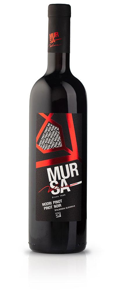 maro-wine_c_mursa_modri_pinot_1l_20