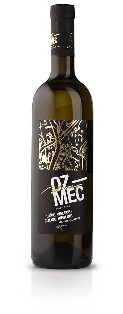 maro-wine_c_ozmec_laski_rizling_1l_20