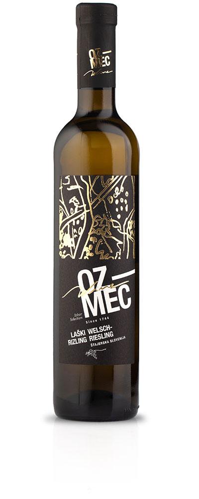 maro-wine_c_ozmec_laski_rizling_izbor_05l_20
