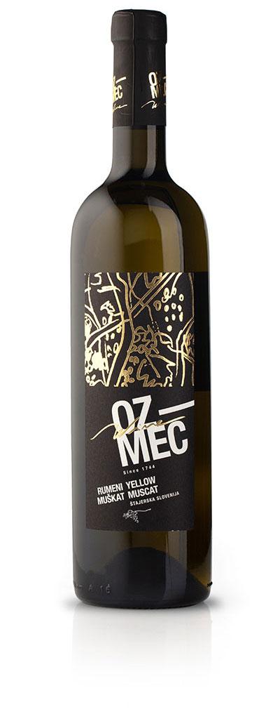 maro-wine_c_ozmec_rumeni_muskat_1l_20