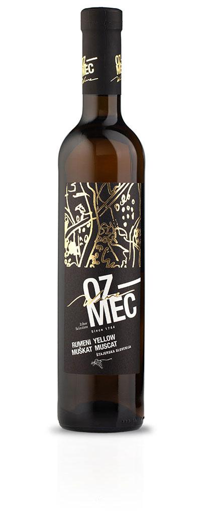 maro-wine_c_ozmec_rumeni_muskat_izbor_05l_20