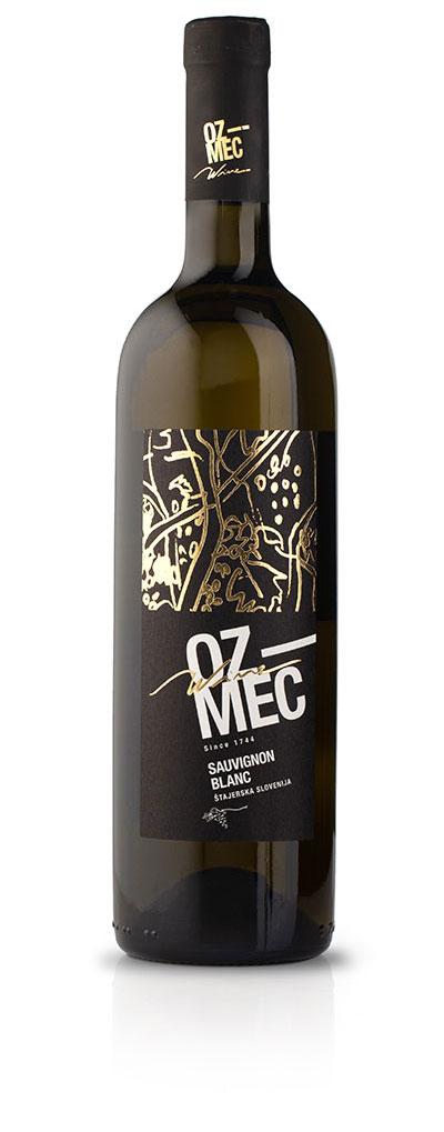 maro-wine_c_ozmec_sauvignon_1l_20