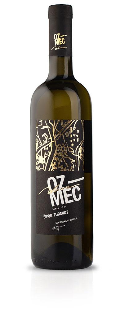 maro-wine_c_ozmec_sipon_1l_20