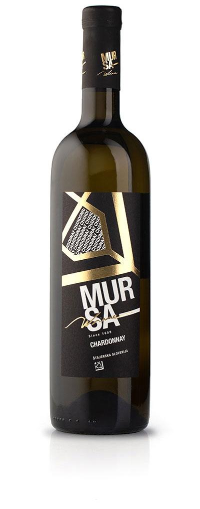 maro_wine_c_mursa_chardonnay_1l_20