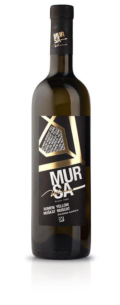 maro_wine_c_mursa_rumeni_muskat_1l_20