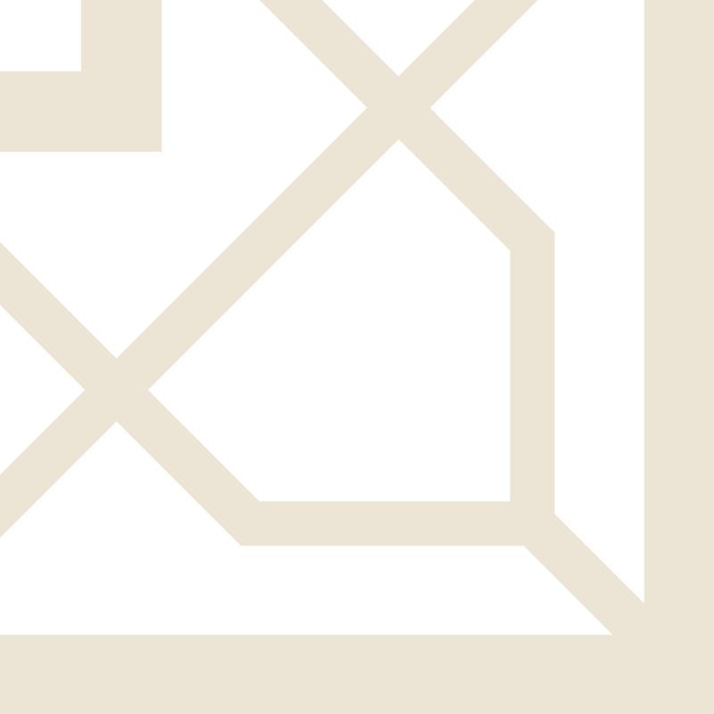 simbola_ozmec_mursa_svetla