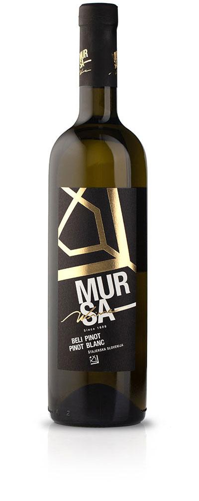 maro-wine_mursa_beli_pinot_075l_21