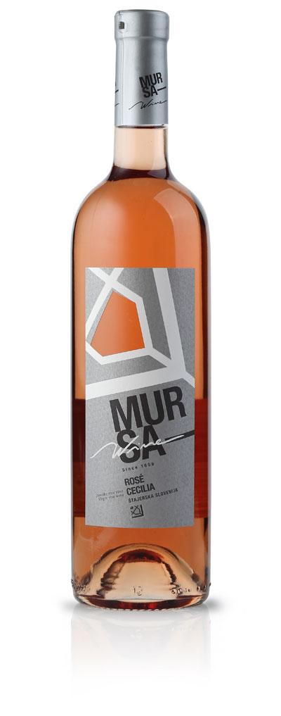 maro-wine_mursa_rose_cecilia_075l_21