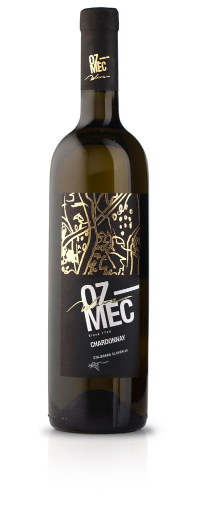maro-wine_ozmec_chardonay_075l_20